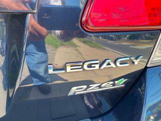 2012 Subaru Legacy 2.5i Limited New Brunswick, New Jersey 15