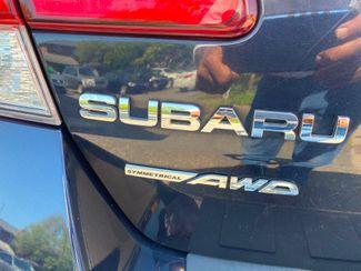 2012 Subaru Legacy 2.5i Limited New Brunswick, New Jersey 14