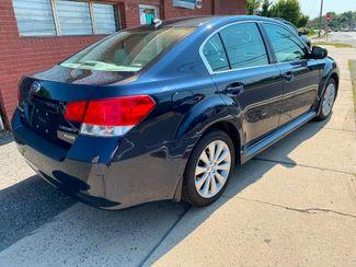 2012 Subaru Legacy 2.5i Limited New Brunswick, New Jersey 13