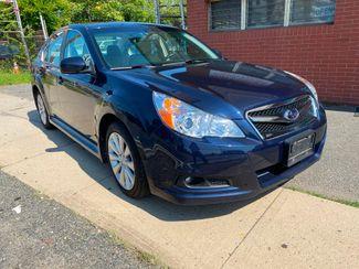 2012 Subaru Legacy 2.5i Limited New Brunswick, New Jersey 11