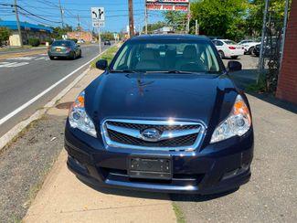 2012 Subaru Legacy 2.5i Limited New Brunswick, New Jersey 9