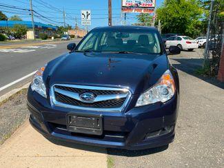 2012 Subaru Legacy 2.5i Limited New Brunswick, New Jersey 4
