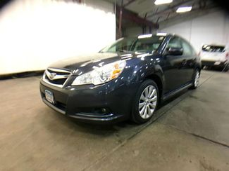2012 Subaru Legacy in Victoria, MN