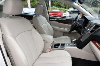 2012 Subaru Legacy 3.6R Limited Waterbury, Connecticut 1