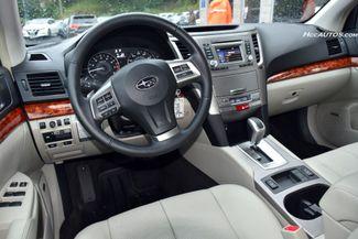 2012 Subaru Legacy 3.6R Limited Waterbury, Connecticut 12