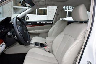 2012 Subaru Legacy 3.6R Limited Waterbury, Connecticut 14