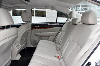 2012 Subaru Legacy 3.6R Limited Waterbury, Connecticut 15