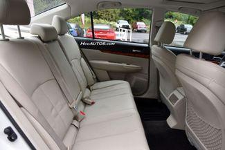 2012 Subaru Legacy 3.6R Limited Waterbury, Connecticut 16