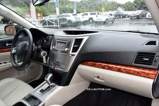 2012 Subaru Legacy 3.6R Limited Waterbury, Connecticut 17