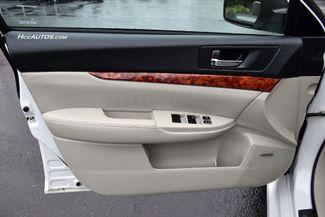 2012 Subaru Legacy 3.6R Limited Waterbury, Connecticut 21