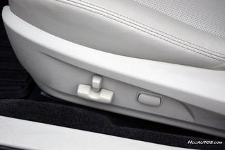 2012 Subaru Legacy 3.6R Limited Waterbury, Connecticut 23