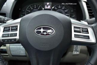 2012 Subaru Legacy 3.6R Limited Waterbury, Connecticut 25