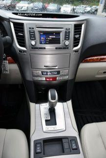 2012 Subaru Legacy 3.6R Limited Waterbury, Connecticut 27
