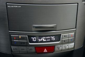 2012 Subaru Legacy 3.6R Limited Waterbury, Connecticut 29