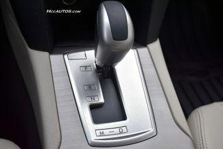 2012 Subaru Legacy 3.6R Limited Waterbury, Connecticut 30