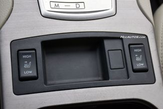 2012 Subaru Legacy 3.6R Limited Waterbury, Connecticut 31