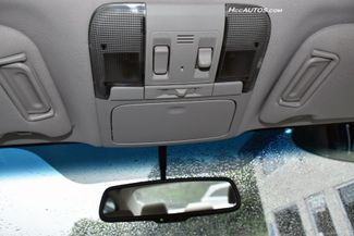 2012 Subaru Legacy 3.6R Limited Waterbury, Connecticut 33