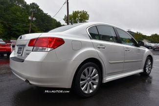 2012 Subaru Legacy 3.6R Limited Waterbury, Connecticut 5