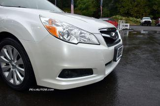 2012 Subaru Legacy 3.6R Limited Waterbury, Connecticut 9