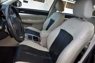 2012 Subaru Legacy 2.5i Premium Waterbury, Connecticut 9