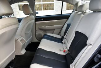 2012 Subaru Legacy 2.5i Premium Waterbury, Connecticut 11