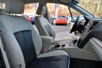2012 Subaru Legacy 2.5i Premium Waterbury, Connecticut 13