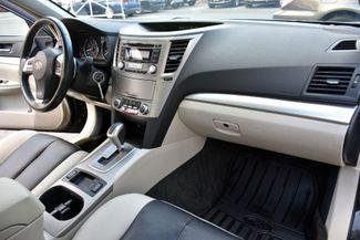 2012 Subaru Legacy 2.5i Premium Waterbury, Connecticut 14