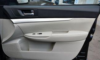 2012 Subaru Legacy 2.5i Premium Waterbury, Connecticut 15