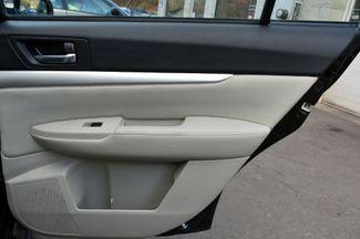 2012 Subaru Legacy 2.5i Premium Waterbury, Connecticut 16