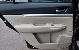 2012 Subaru Legacy 2.5i Premium Waterbury, Connecticut 17