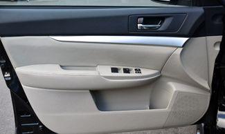2012 Subaru Legacy 2.5i Premium Waterbury, Connecticut 18