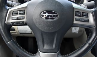 2012 Subaru Legacy 2.5i Premium Waterbury, Connecticut 21