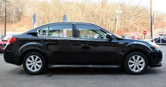 2012 Subaru Legacy 2.5i Premium Waterbury, Connecticut 5