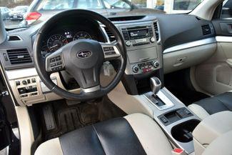 2012 Subaru Legacy 2.5i Premium Waterbury, Connecticut 8