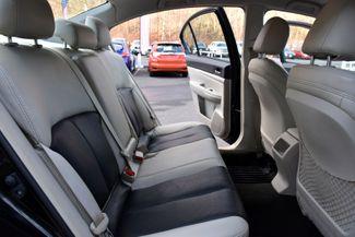 2012 Subaru Legacy 2.5i Premium Waterbury, Connecticut 12