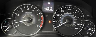 2012 Subaru Legacy 2.5i Premium Waterbury, Connecticut 22