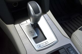 2012 Subaru Legacy 2.5i Premium Waterbury, Connecticut 26