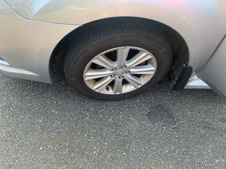 2012 Subaru Legacy 25i Premium  city MA  Baron Auto Sales  in West Springfield, MA