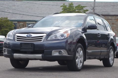 2012 Subaru Outback 2.5i Limited in Braintree