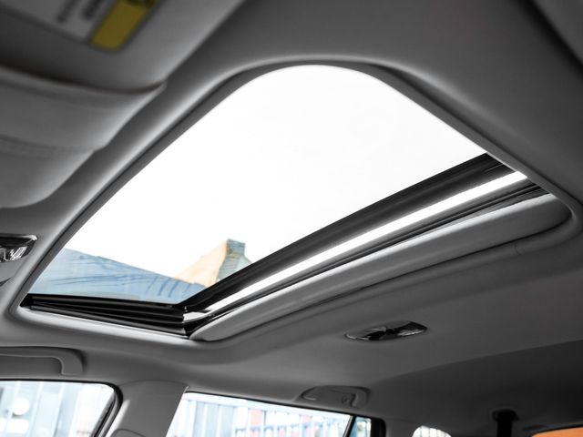 2012 Subaru Outback 2.5i Limited Burbank, CA 15