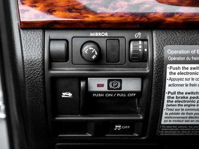 2012 Subaru Outback 2.5i Limited Burbank, CA 20
