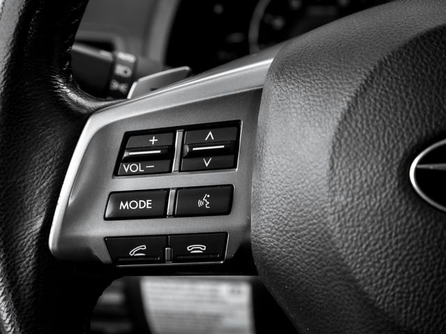 2012 Subaru Outback 2.5i Limited Burbank, CA 22
