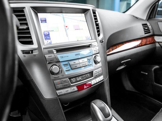 2012 Subaru Outback 2.5i Limited Burbank, CA 24