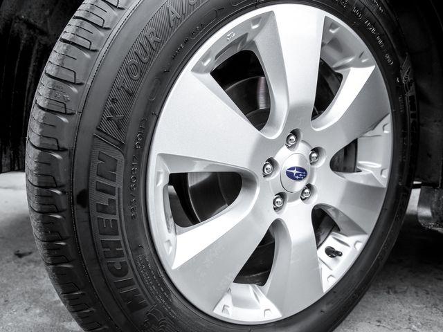 2012 Subaru Outback 2.5i Limited Burbank, CA 29