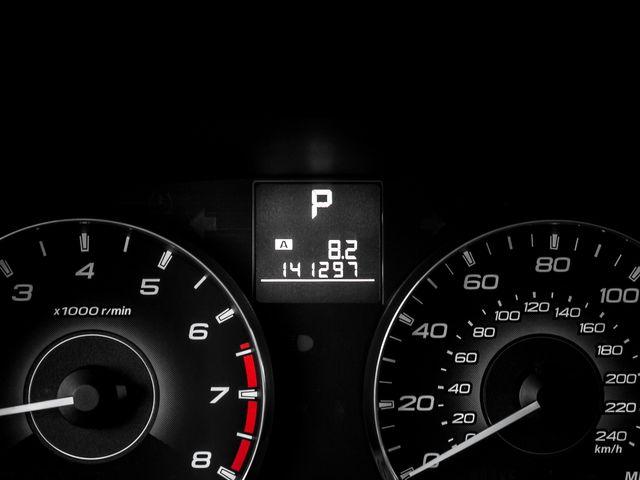 2012 Subaru Outback 2.5i Limited Burbank, CA 30