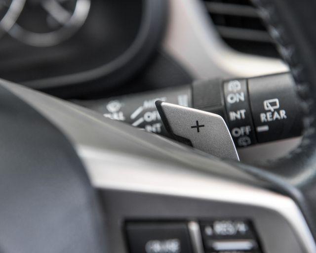 2012 Subaru Outback 2.5i Limited Burbank, CA 17