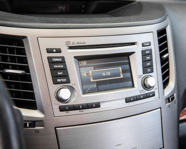 2012 Subaru Outback 2.5i Limited Burbank, CA 19