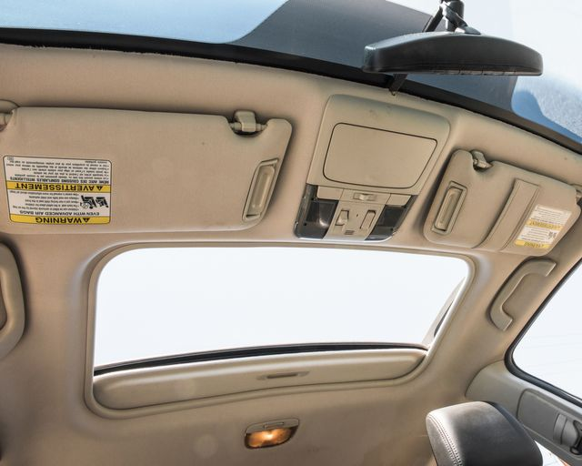 2012 Subaru Outback 2.5i Limited Burbank, CA 25