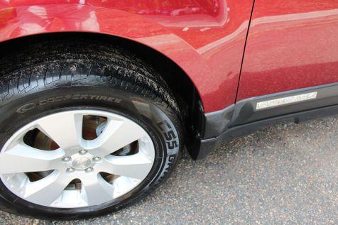 2012 Subaru Outback 2.5i Prem | Charleston, SC | Charleston Auto Sales in Charleston, SC