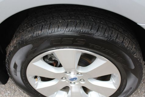 2012 Subaru Outback 3.6R Limited   Charleston, SC   Charleston Auto Sales in Charleston, SC